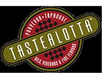Tastealotta logo s300
