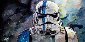 Stormtrooper e s300