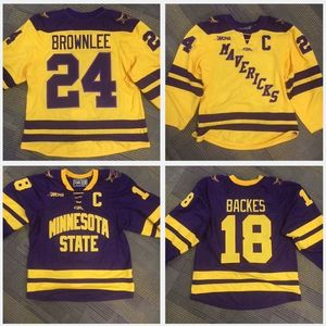 Brownlee backes jerseys s300