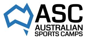 Australian sports camps 600x275 s300