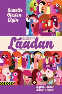 Laadan cover s300