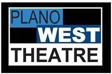 Plano west theatre logo s550