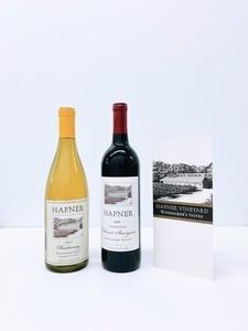 Wine duet s300