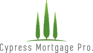 Cypress mortgage pro  002  s300
