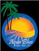 Aquabluelogo s300