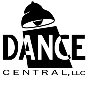 Small finished dance central logo  002  s300
