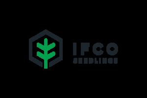 Ifco seedlings logo1  002  s300