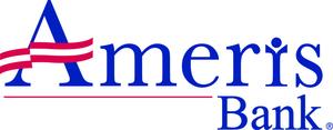 Color logo   ameris bank s300