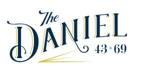 The daniel logo s300