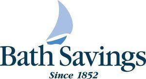 Bath savings s300