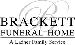Brackett logo s300
