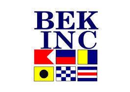 Bek logo s300