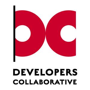 Dc logo 200x200 01 s300