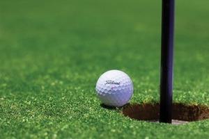 Golf s300
