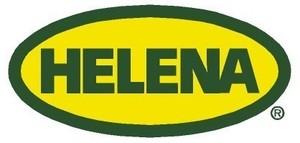 Helena logo green yellow no names s300