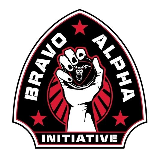 Resized bai logo rb 20190722 01  1  s550
