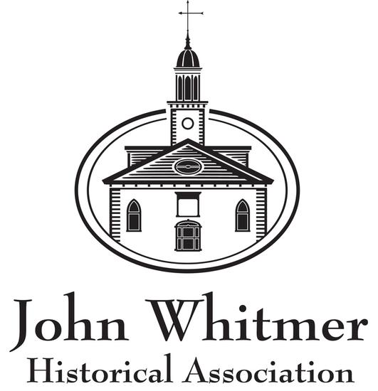 Jwha logo s550