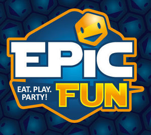 Epic fun banner home 450x400 s300