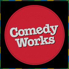 Comedy s300