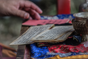 Tibetanscriptures s300