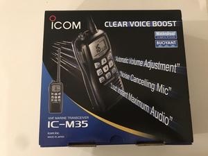 Img 7800 s300