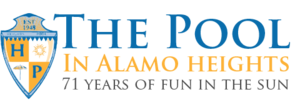 Heightspool logo s300