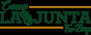 Camp logo s300