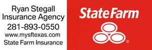 Statefarm sponsorsign s300