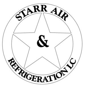 Starrair s300