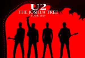 U2 s300