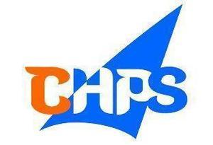 Logo chps s300