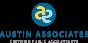 Aa logo pms s300