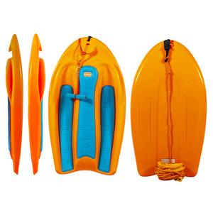 Zup coast orange cover 1  1  s300