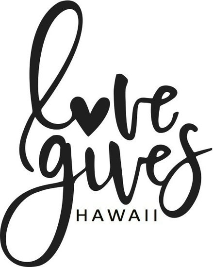 Lovegiveshawaii logo 2 s550