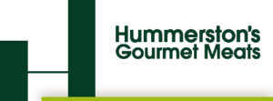 Logo hummerstons s300