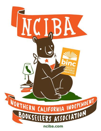 Nciba bear binc logo no bottom banner s550