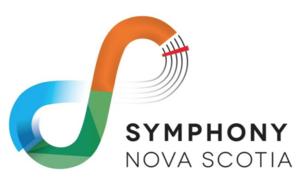 Nova scotia symphony s300