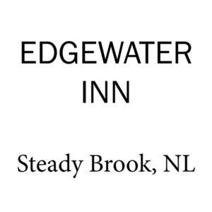 Edgewater s300