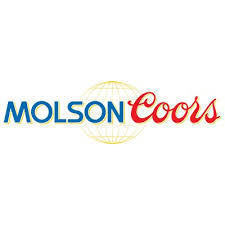 Molson coors s300