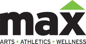 Max s300