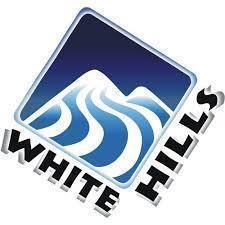 White hills s300