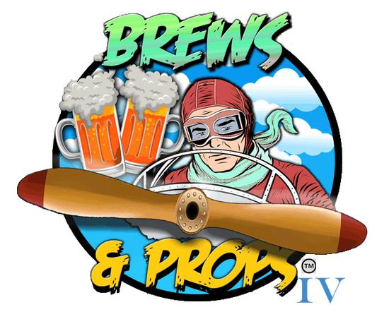 Propsandbrews logo iv copy s550