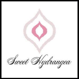 Sweethydrangea s300