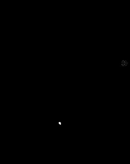 Logo   black s550