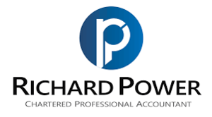 Richard power s300