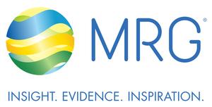Mrg logo horiz withtagline rgb s300