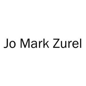 Jo mark s300
