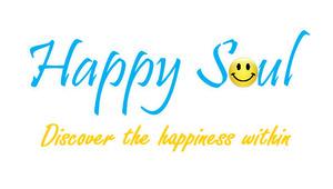 Happysoul s300