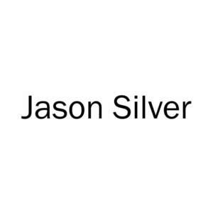 J. silver s300
