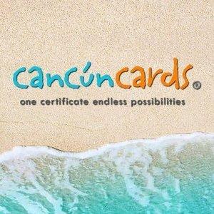 Cancun card 1 s300